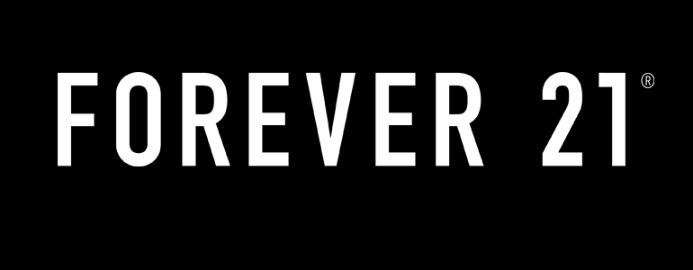 Forever21