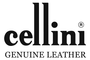 CELLINI-GENLEATHER-LOGO2.png
