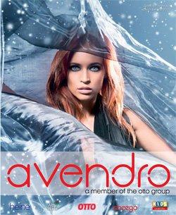 avendro_HW2014-m