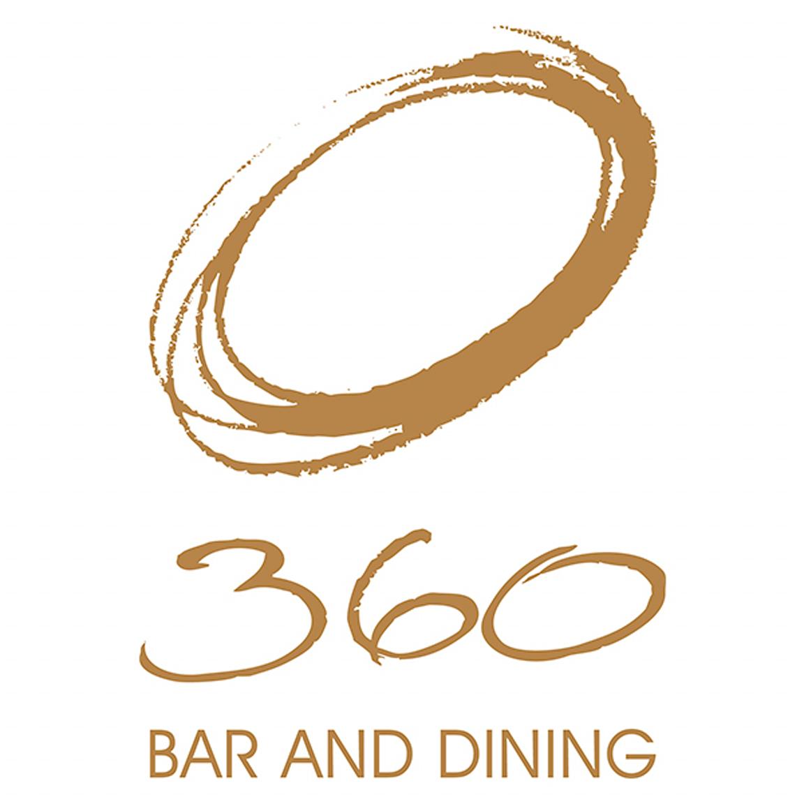 360-bar-and-dining-logo