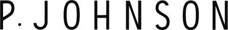 P.Johnson-New-Logo-white