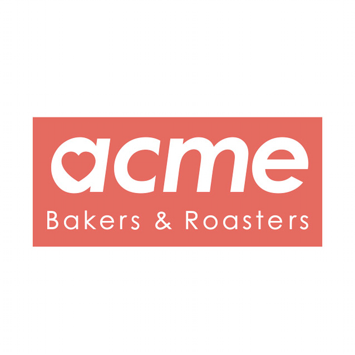 acme-bakers-roasters-logo