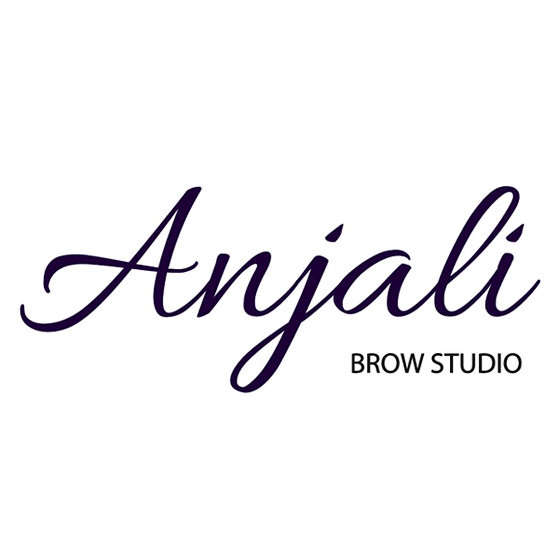 anjali-brow-studio-logo