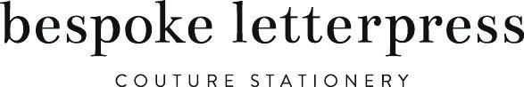 bespoke-letterpress-logo