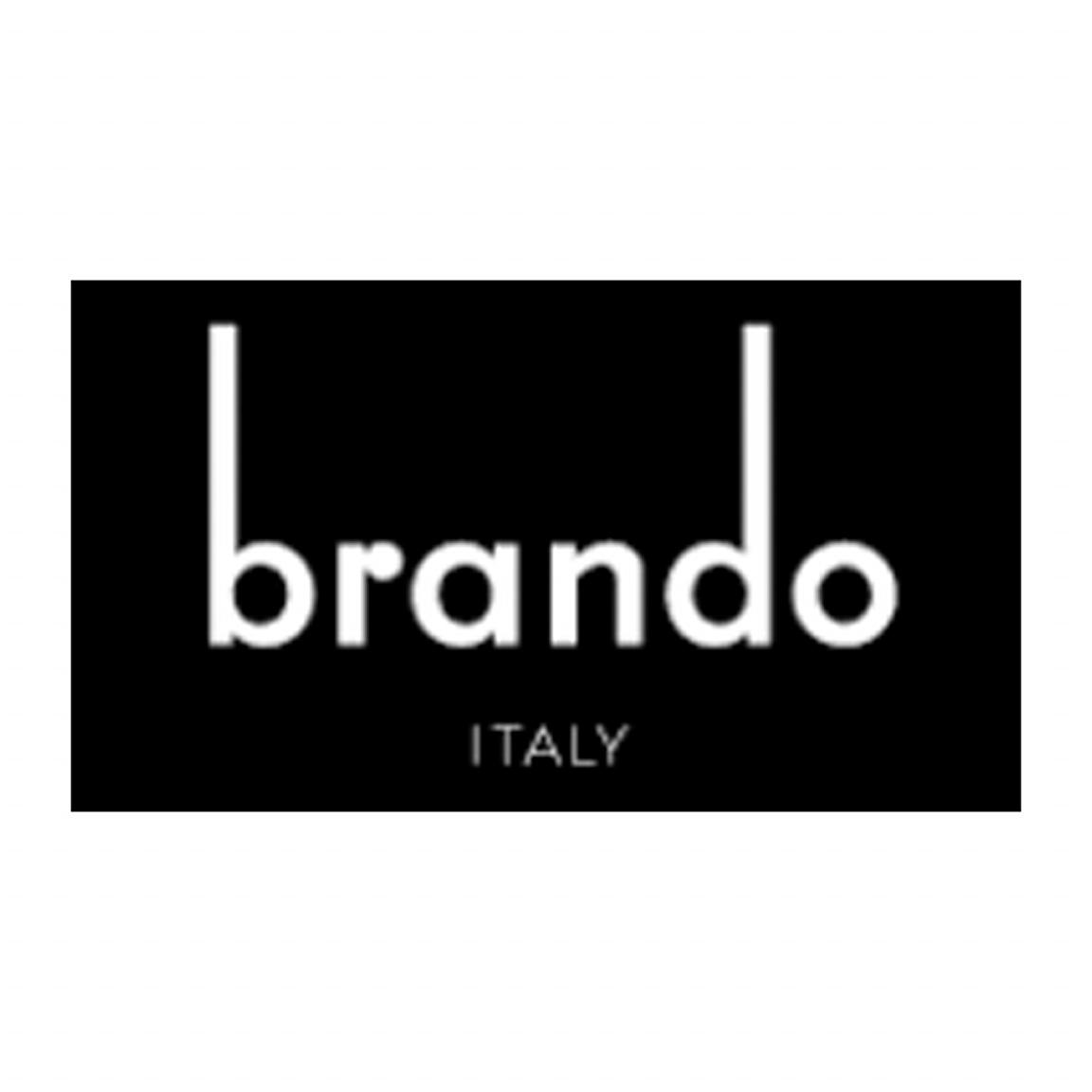 brando-logo