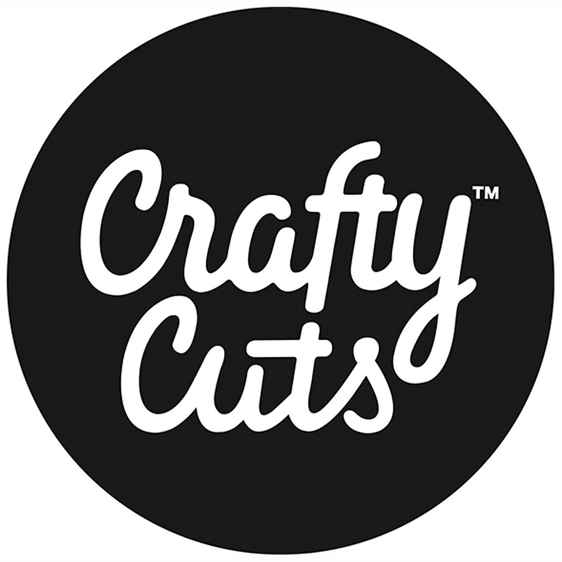 crafty-cuts-logo