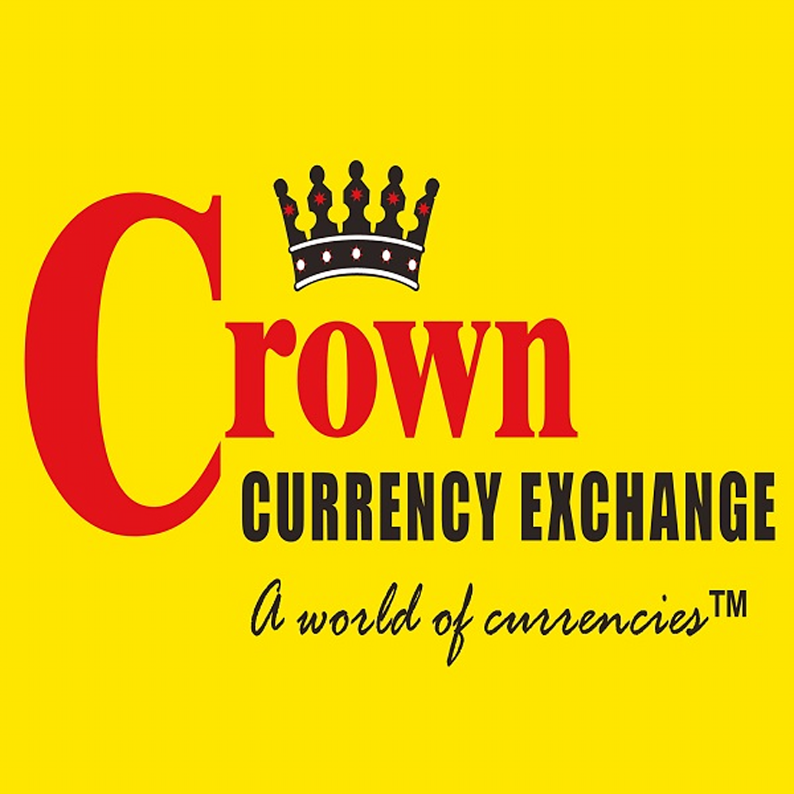 crown-currency-exchange-logo