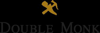 doublemonk_logo_x2