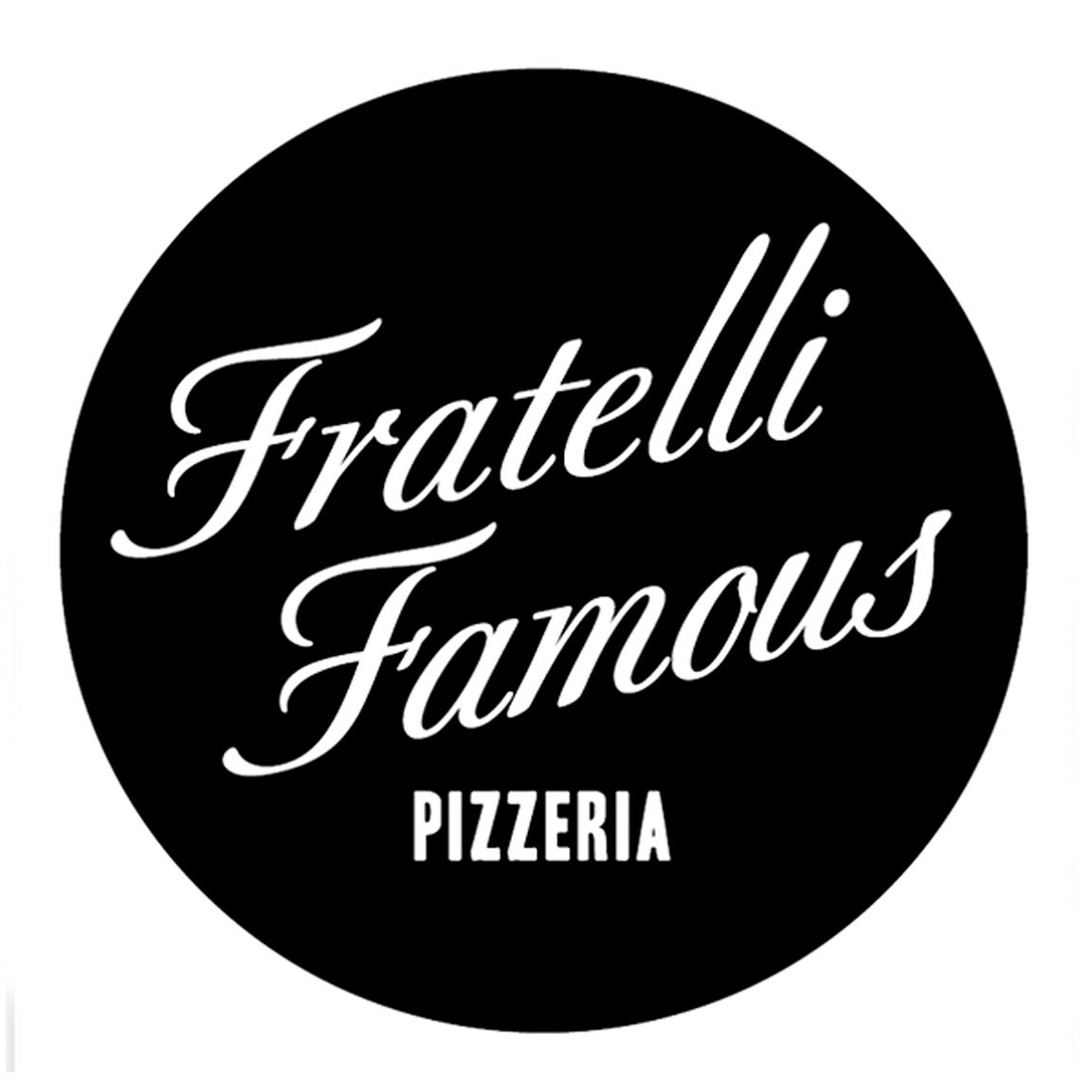 fratelli-famous-logo