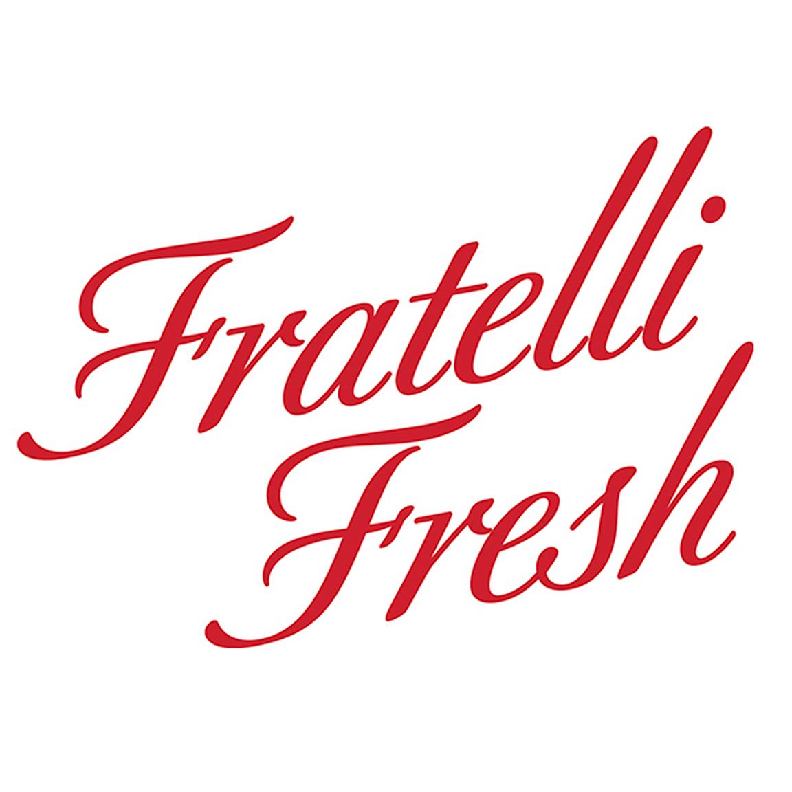 fratelli-fresh-logo