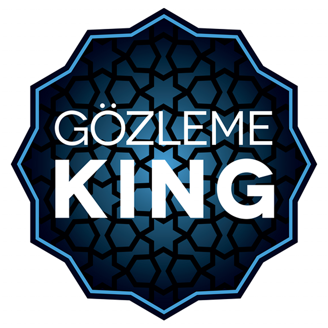 gozleme-king-logo