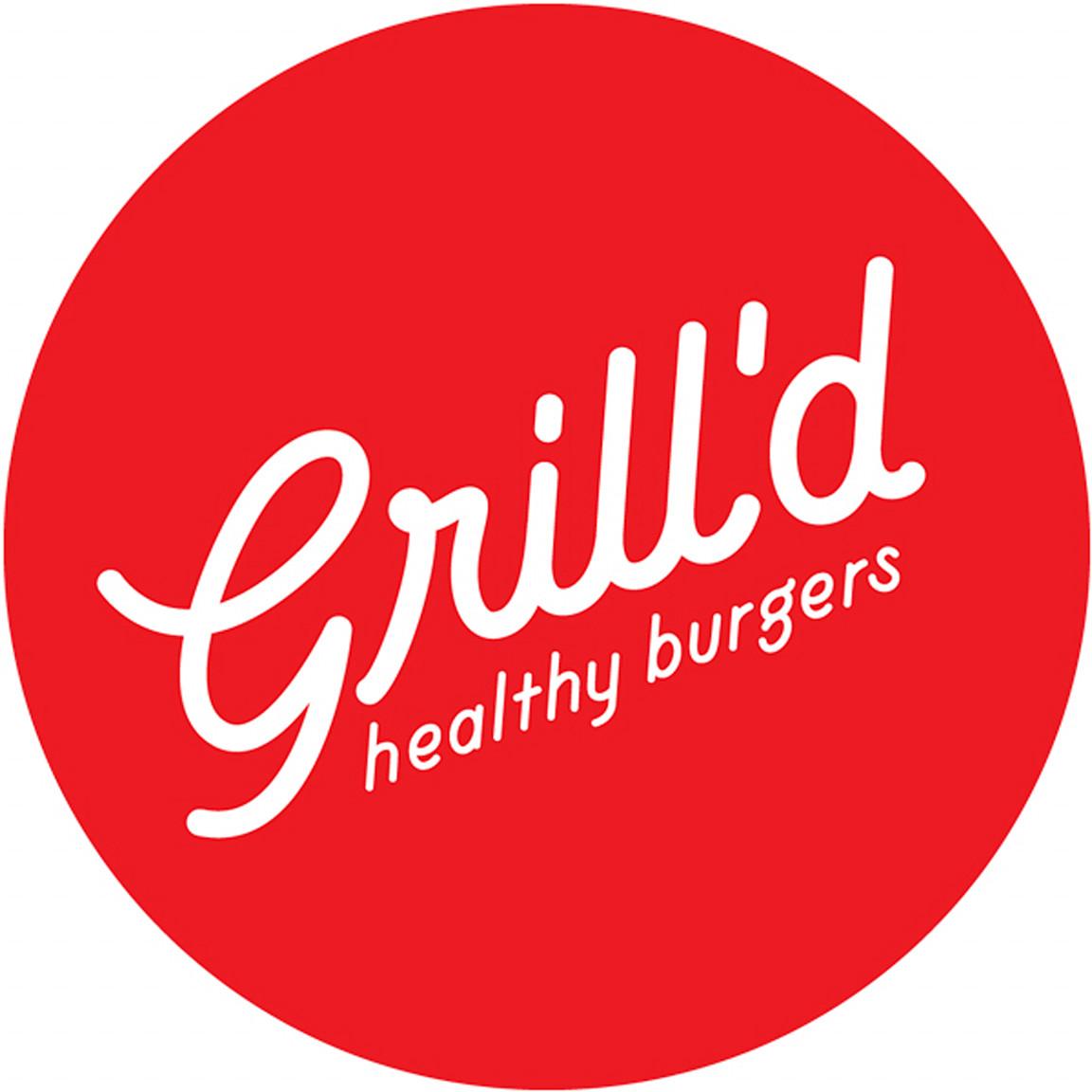 grilld-logo-color