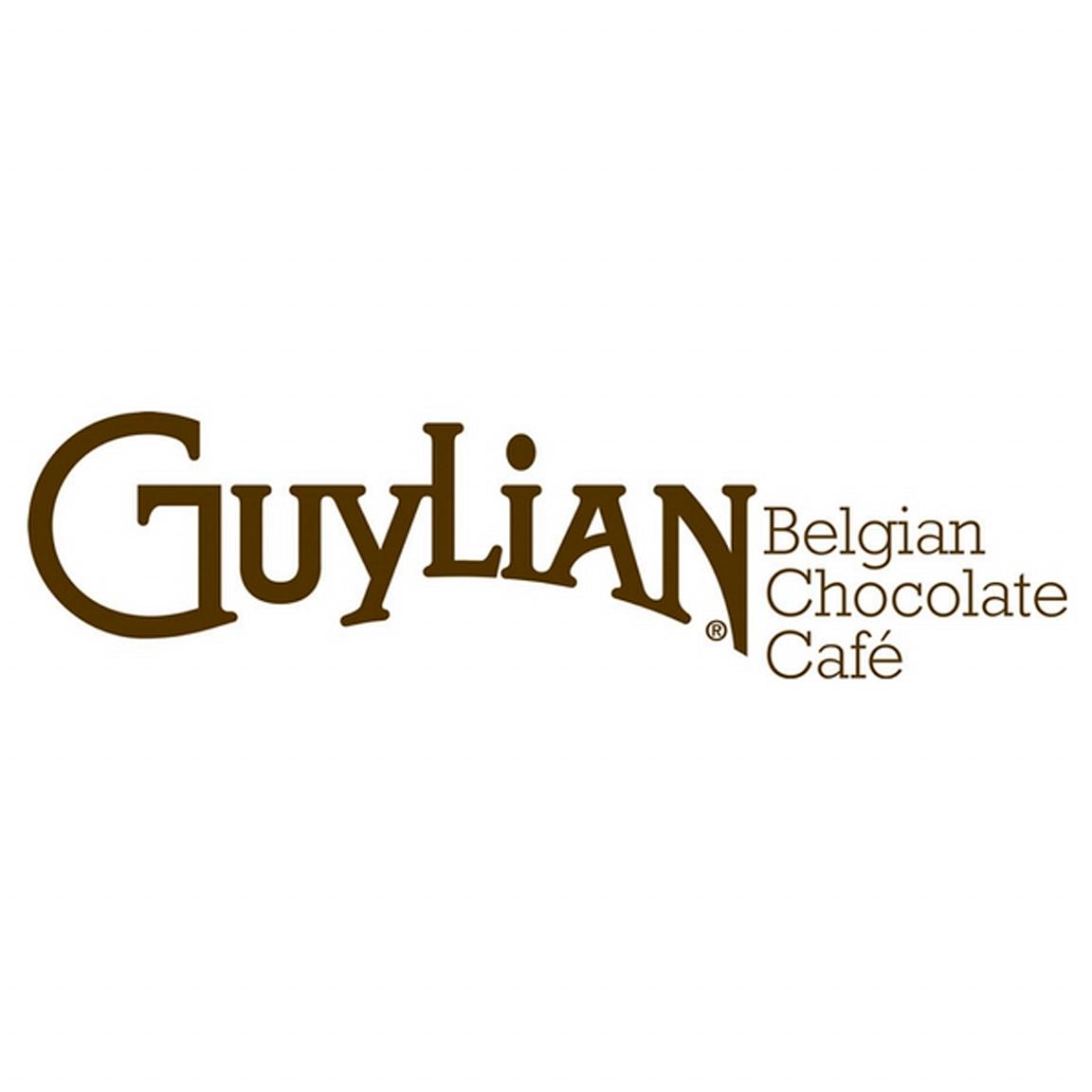 guylian-belgian-chocolate-caf-logo