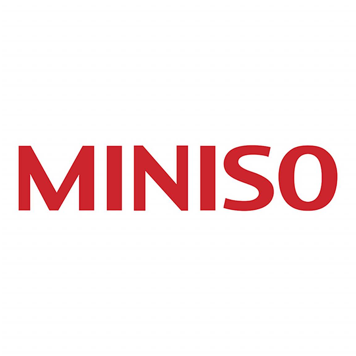 miniso-logo