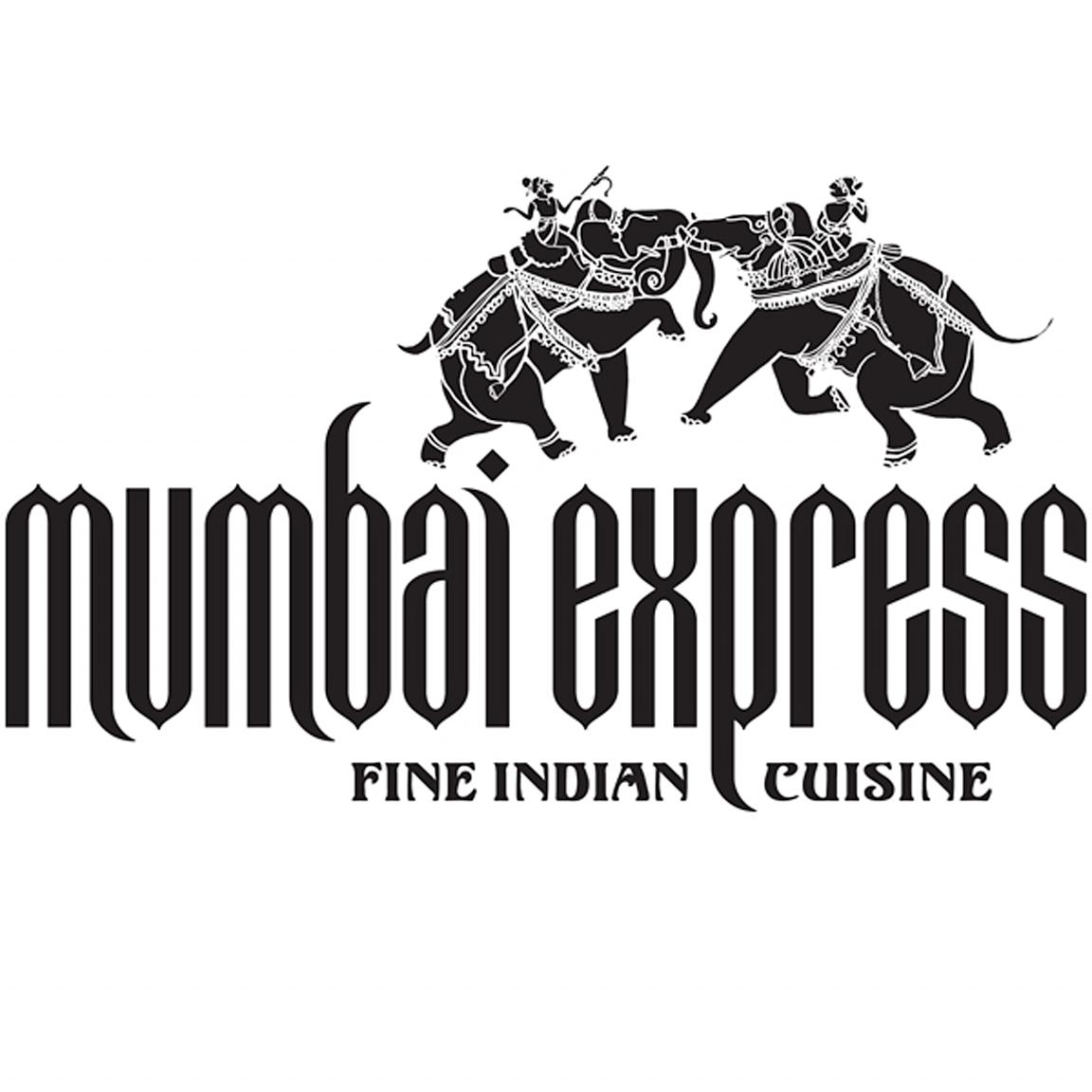 mumbai-express-logo