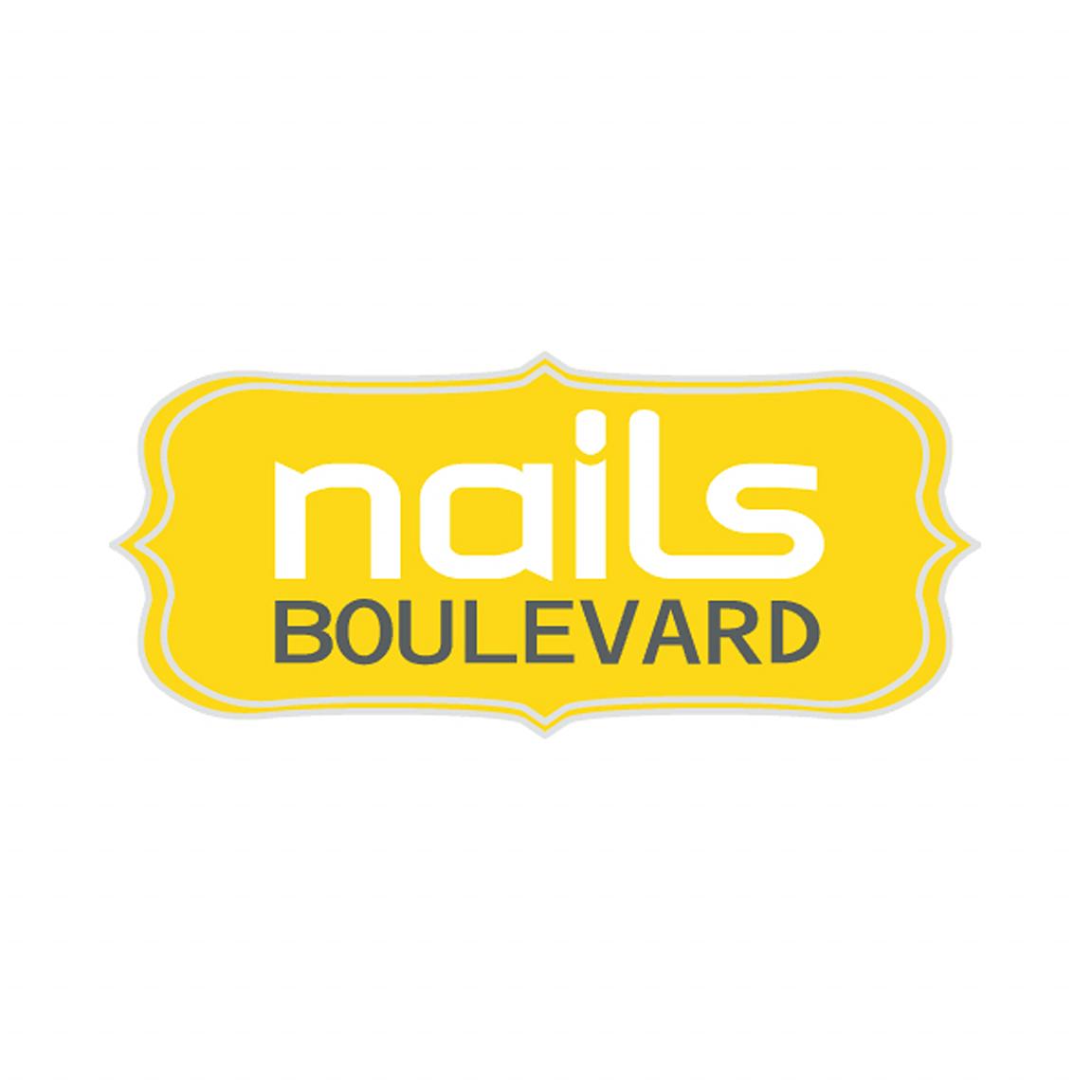 nails-boulevard-logo