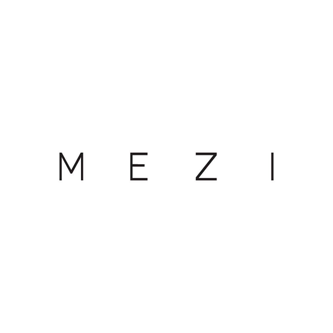 retailer-mezi_-logo-colour