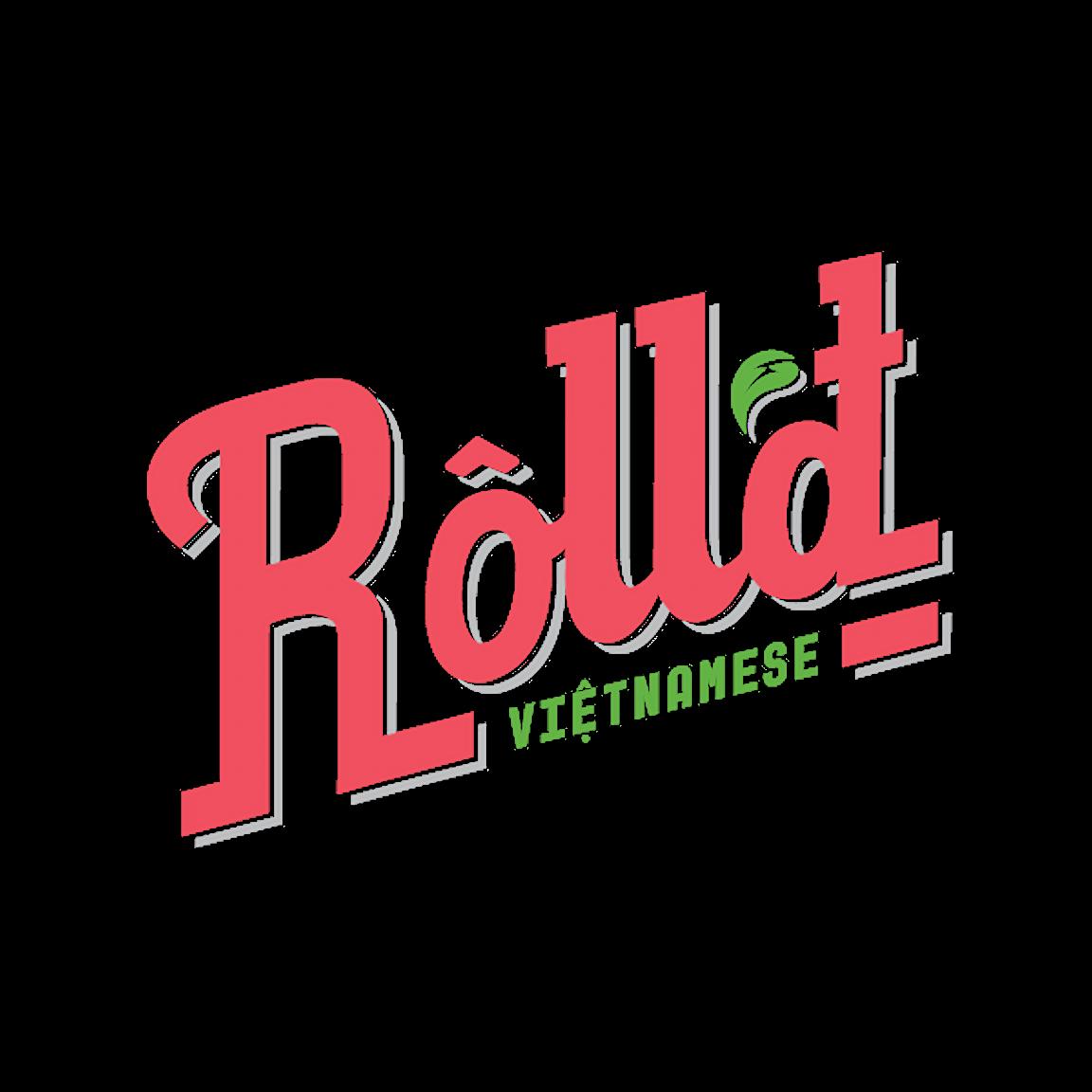 retailer-rolld_-logo-colour