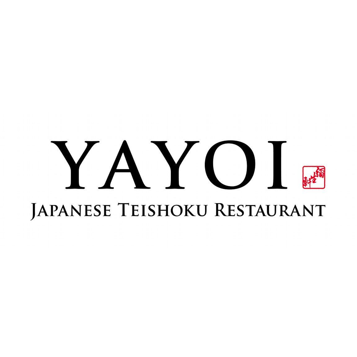 retailer-yayoi_-logo-colour