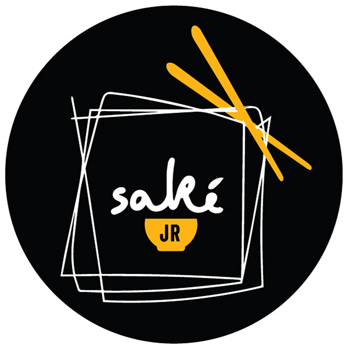 sak-jr-logo