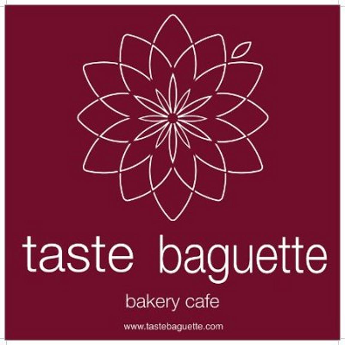 taste-baguette-logo