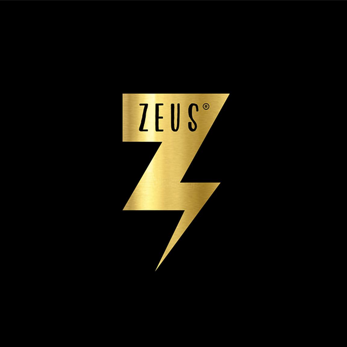 zeus-street-greek-logo