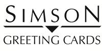 members-logos_simson.png